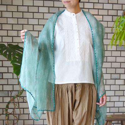 shawl02